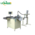 full-auto air filter metal end cap gluing machine