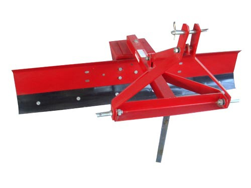 Hot selling xxtx grader for agriculture