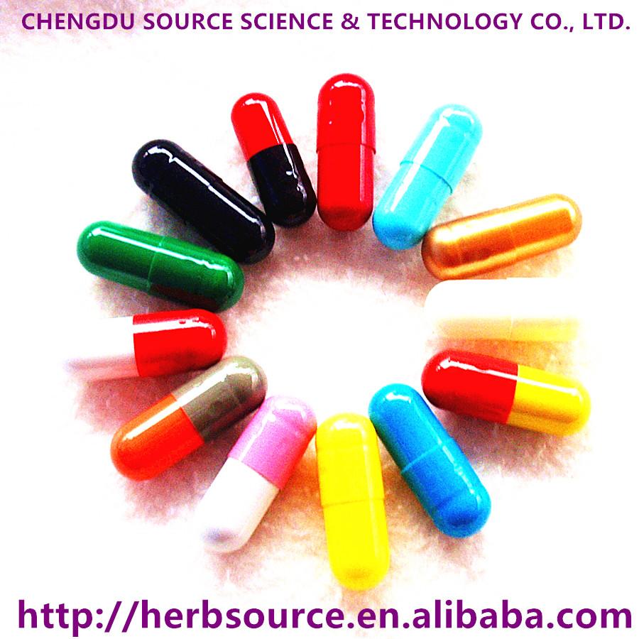 titan gel chinese herbal penis enlargement pill shop
