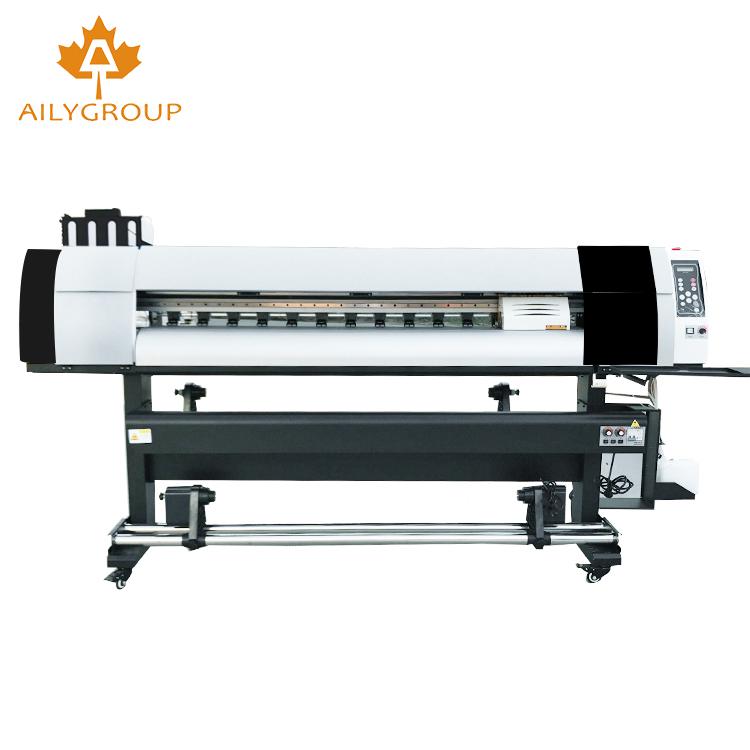 China sublimation printer for t-shirt wholesale 🇨🇳 - Alibaba