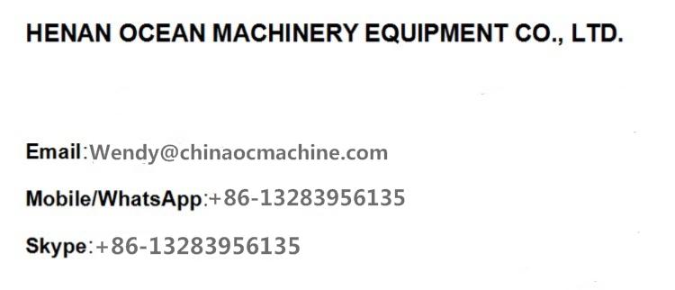 אוטומטי רב-פונקציה פרל הגדרת מכונה/מסמר חרוז מכונה/חרוזים תיקון מכונה
