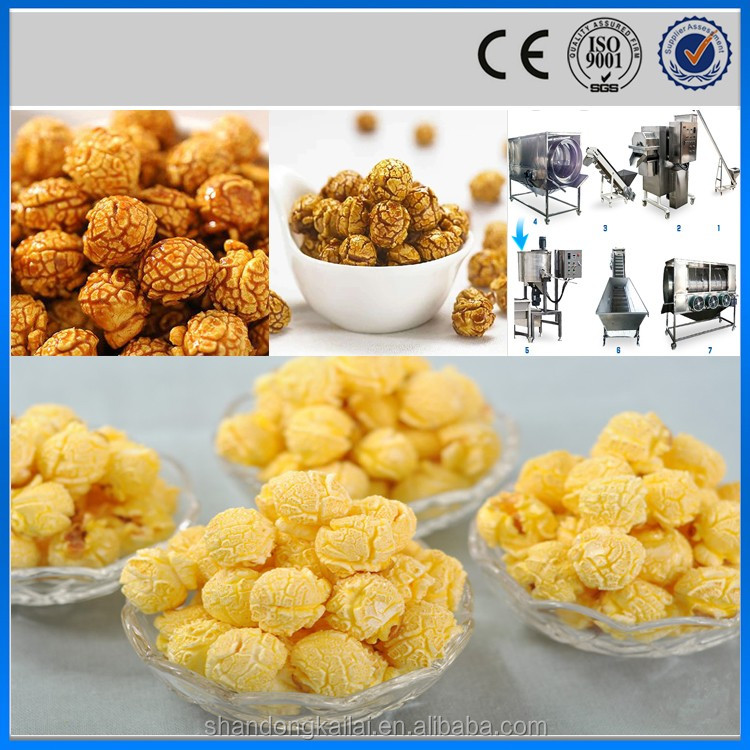 china hot air popcorn machine commercial air popping popcorn machine
