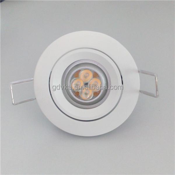 Gu10 Led Ceiling Light Fixture: 2014 New Design Mr16 Gu10 Cob Led Spotlight,Mr16 Light