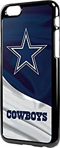 NFL Dallas Cowboys iPhone 6/6s LeNu Case - Dallas Cowboys Lenu Case For Your iPhone 6/6s
