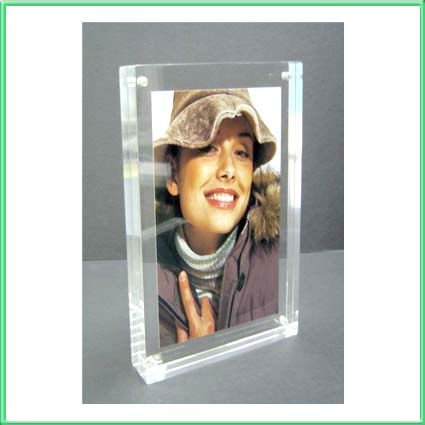 24x36 acrylic picture frames 24x36 acrylic picture frames suppliers and manufacturers at alibabacom