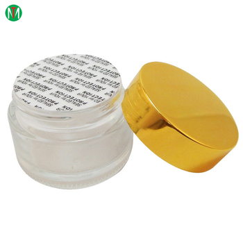 Foam Pressure Seal Cap Liners Safety Tamper Seals For Jar And Bottle - Buy  Press&seal Cap Liners,Foam Safety Seals,Cap Seal Foam Liner Product on