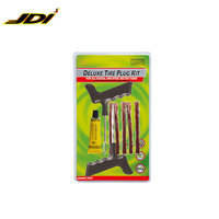 JDI-YS-Q601 Hand Tire Repair tool genuine innovations tire repair kit