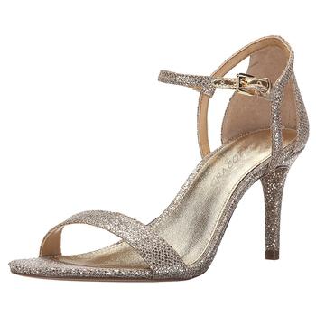 Ladies Beautiful Stylish High Quality Luxury Sandals Open Toe High ...
