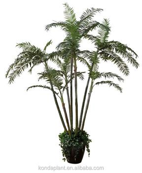 Plastic Plant Artificial Small Palm Tree Artificial Bonsai Tree Plants Silk Tree View Artificial Bonsai Tree Konda Konda Product Details From Guangzhou Konda Import Export Co Ltd On Alibaba Com