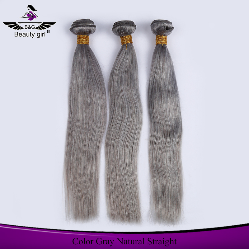 China Extensions Great China Extensions Great Manufacturers And