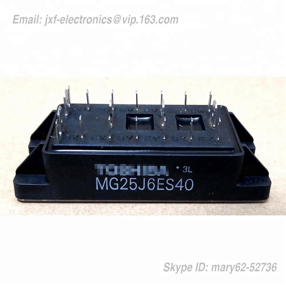 Rohrschelle Clipschelle M 63 IEC 63 M63 20 Stück