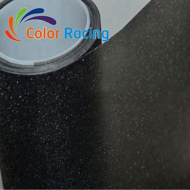 Wholesale price fog light tint protective car headlight vinyl film 0.3*10m frosted lamp film