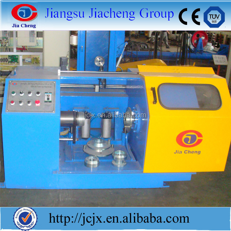 China Edm Wire Machinery, China Edm Wire Machinery Manufacturers and ...