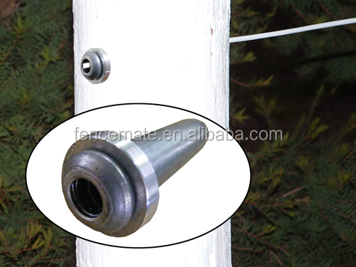 Electric Fence Wire Gripper Buy Wire Gripper Electric