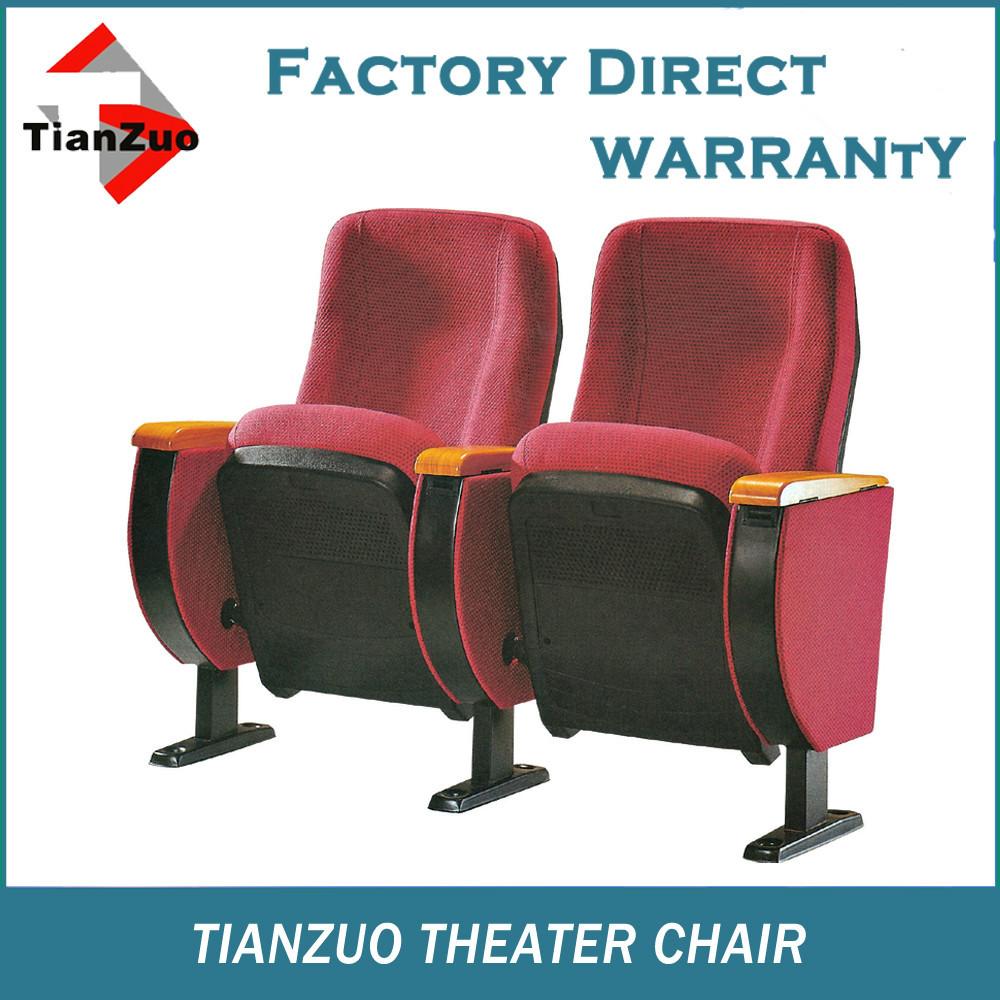 cinema chairs for sale cinema chairs for sale suppliers and at alibabacom
