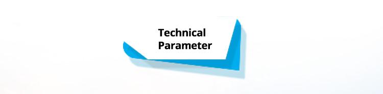 Technical-Parameter.jpg