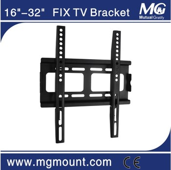 Easy Tv Hanging Brackets Plasma Lcd Tv Mounts Mt101s Buy