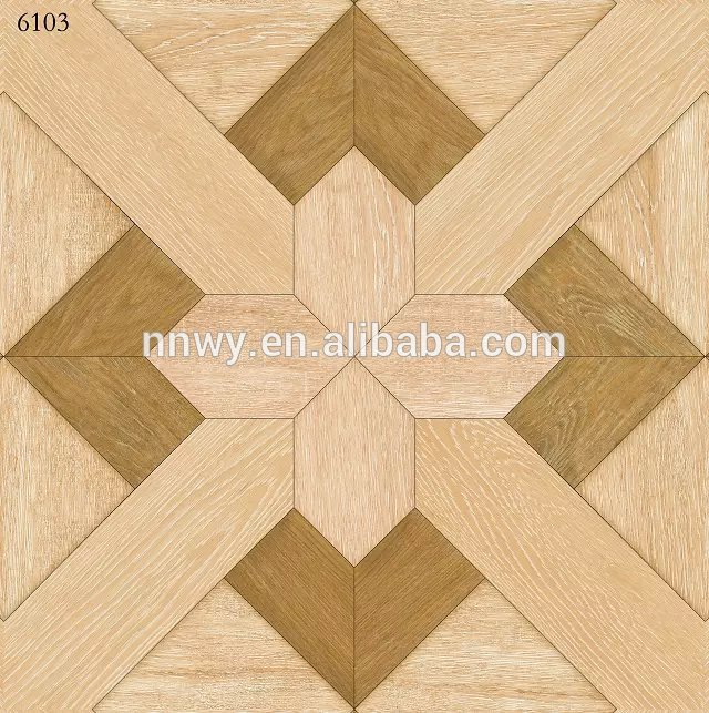 Tiles Price Philippines Polished Porcelain Floor 60x60