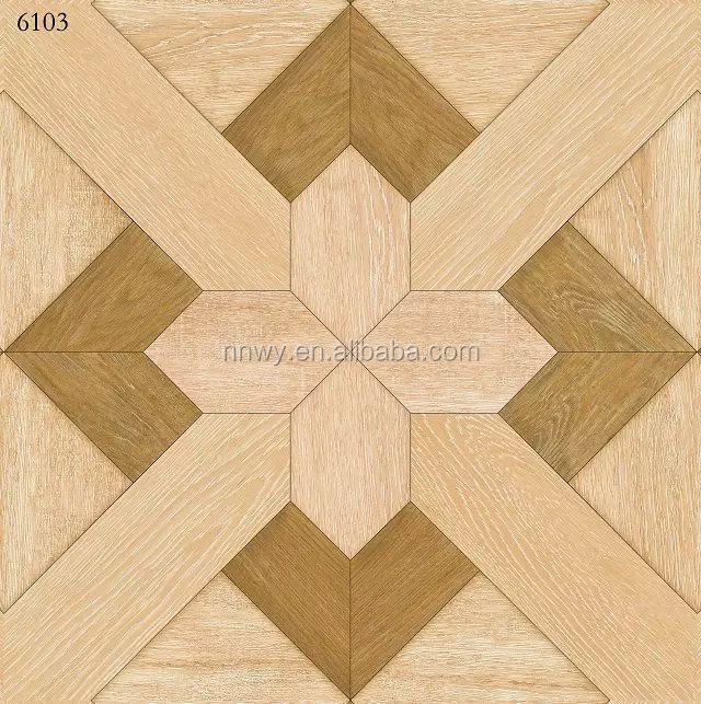 Spanish Floor Tile,Matte Finish Ceramic Tiles,Cheap Outdoor Tiles ...