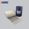 /product-detail/consumable-medical-pillow-zigzag-gauze-roll-with-kraft-paper-package-60780814554.html