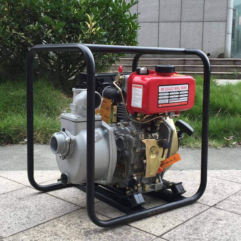 High Pump Lift Diesel Engine Driven Fire Pump - Buy Engine Driven Fire Pump  Product on Alibaba com