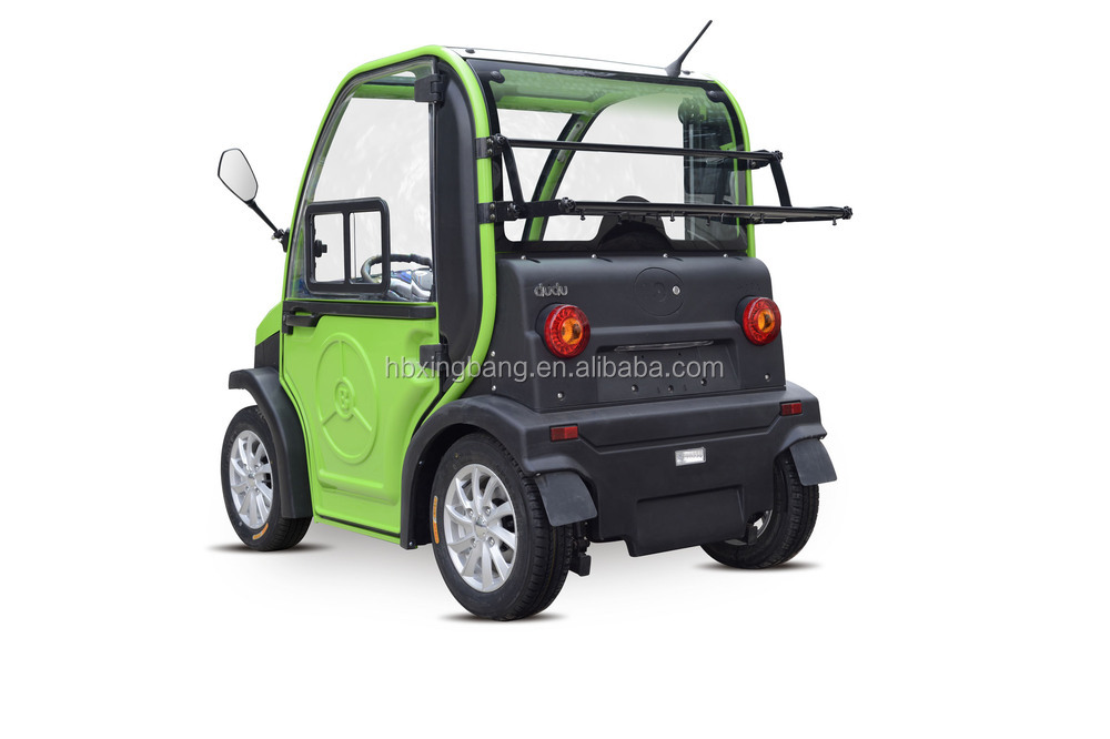 China Popular Cheap Electric Cars Golf Cart For Sale Buy