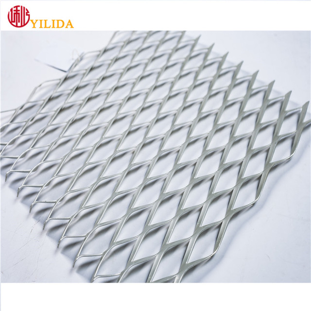Buy Cheap China expanded metal importers Products, Find China