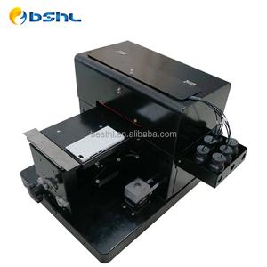 Invitation Card Printing Machines Invitation Card Printing Machines