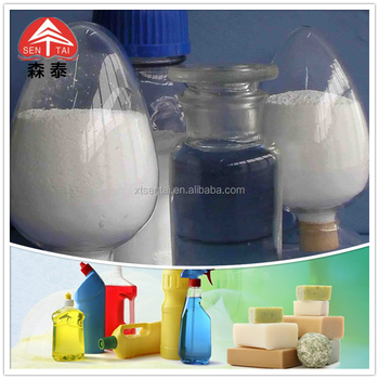 Thickener Thickening Agent For Liquid Detergents Soap Carboxymethyl  Cellulose Cmc - Buy Thickener For Liquid Detergents,Thickening Agent For