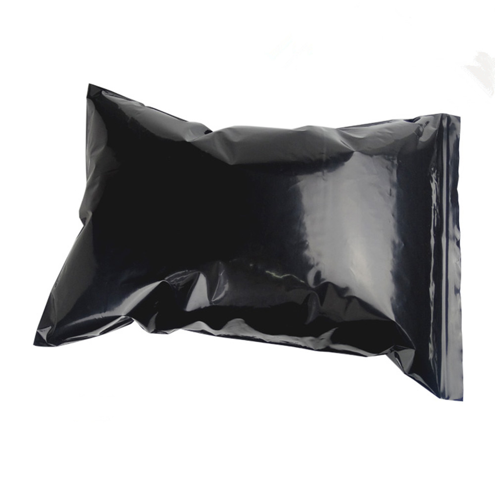 opaque plastic bag promotion achetez des opaque plastic bag promotionnels sur. Black Bedroom Furniture Sets. Home Design Ideas