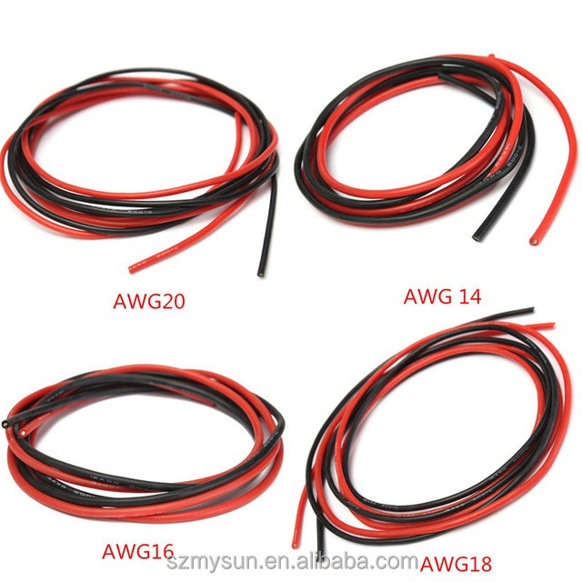 Rubber Coated Flexible Wire, Rubber Coated Flexible Wire Suppliers ...