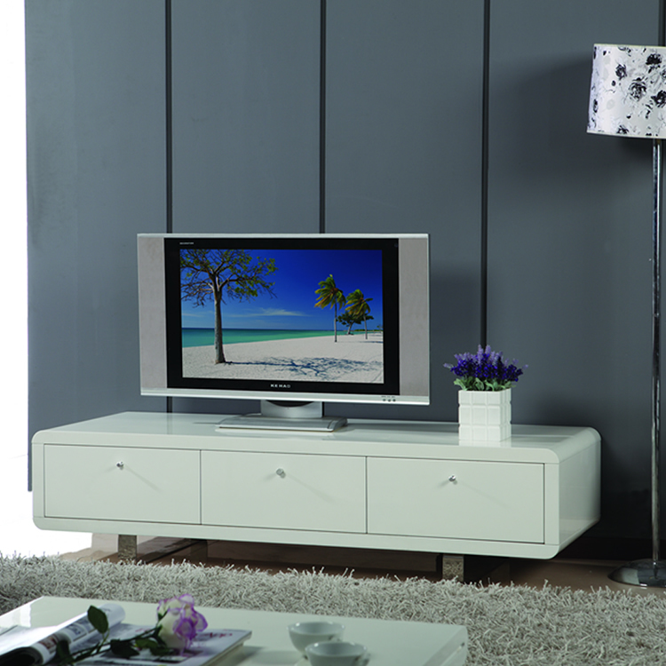 Living room led type of tv stand tv table wooden furniture buy type of tv stand living room - Types of tables for living room and brief buying guide ...