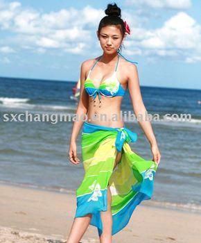 524a0eff85a bikini smock beach skirt wrap