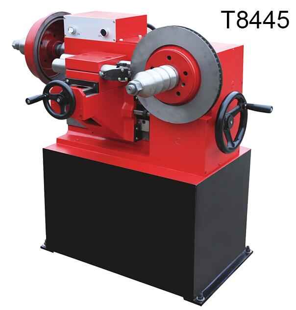 T8445 brake disc lathe.jpg