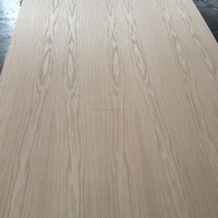 5mm thickness plywood and fancy plywood and natural red oak veneer plywood boards