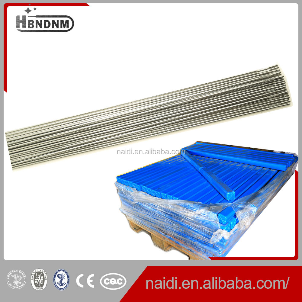 Duplex Stainless Steel Tig Welding Wire Aws A5.9 Er2209 Rods Price ...