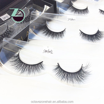 Perfect Lashes Wholesale Mink Eyelashes 3d High Quality Mink Lashes Private  Label Custom Eyelash Box - Buy Wholesale Mink Eyelashes 3d,Mink Lashes