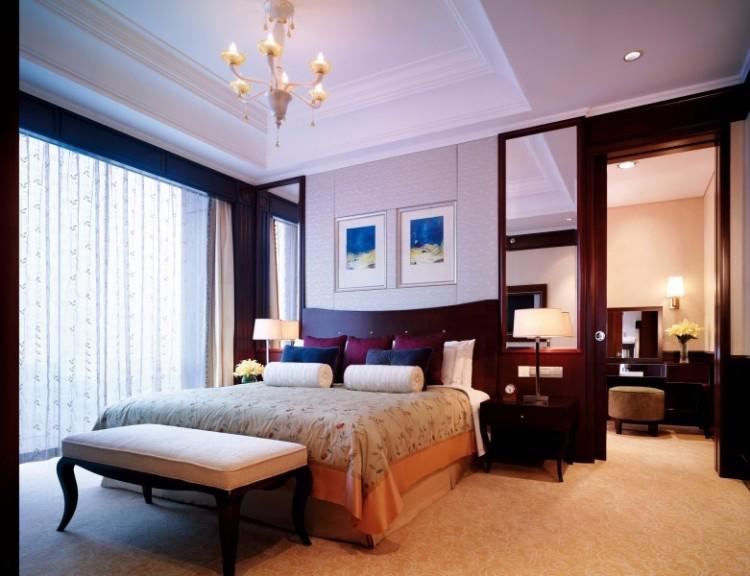 Slaapkamer Hotel Stijl : Kleurrijke meubels hotel 5 ster slaapkamer sets gebruikt meubels