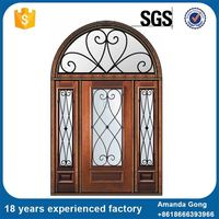 Top Quality Metal Gates For Front Doors Homes
