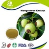 Good price skin care mangosteen extract items for sale in bulk