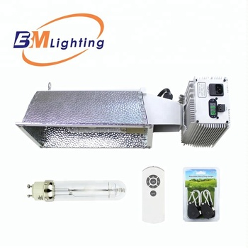 Eonboom lighting 315w cmh electronic ballast replace hps mh ballast
