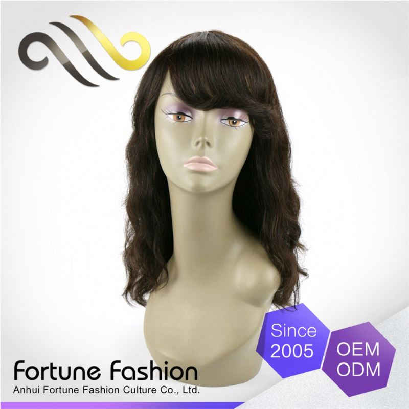 a083b8dcab5df مصادر شركات تصنيع قوقازي الشعر المستعار الإنسان وقوقازي الشعر المستعار  الإنسان في Alibaba.com