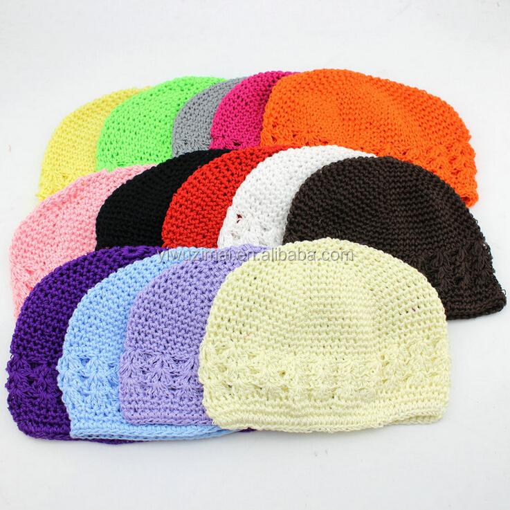 Knitting Patterns Newborn Hats, Knitting Patterns Newborn Hats ...