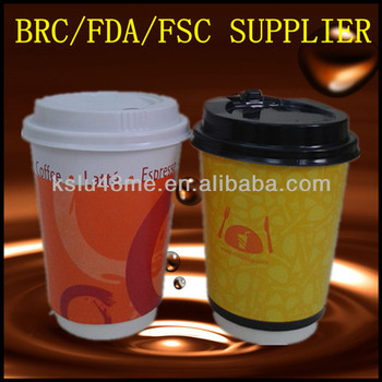 the consumption of coffee and dessert marketing essay Coffee and coffee stores marketing essay andreea k  russia is the world leader in instant coffee consumption with 57,000 tons per year, which is very high .