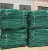 /product-detail/anping-durable-hexagonal-wire-mesh-high-quality-hexagonal-wire-mesh-gabion-box-60803251869.html