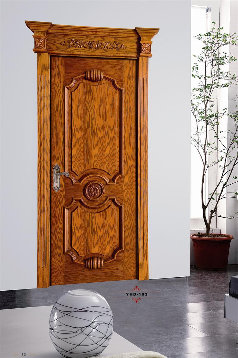 teak wood main door frame designer buy teak wood main doormain door framedesigner doors product on alibabacom
