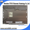 lcd with digitizer touch screen panel of 15 inch AUO G150XG01 V0 LCD Panel