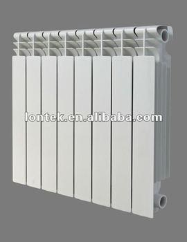 Chaufe Central Aluminium Radiateurs Meilleur Radiateur
