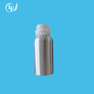Factory Supply Patchouli Perfume Oil Bulk
