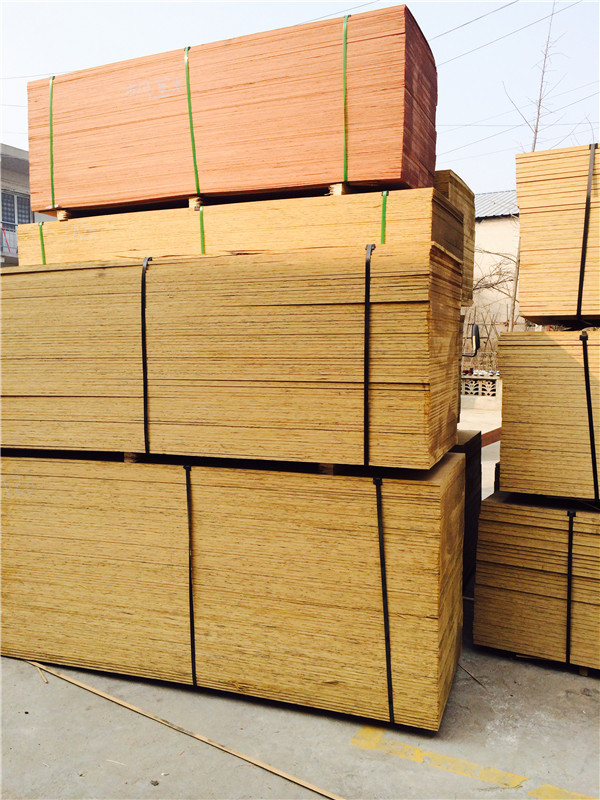Carving Recon Wood Beech Moulding For Wall Decorative